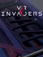 Alle Infos zu VR Invaders (HTCVive,OculusRift,PC,PlayStation4,PlayStationVR,VirtualReality)