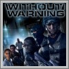 Alle Infos zu Without Warning (PlayStation2,XBox)