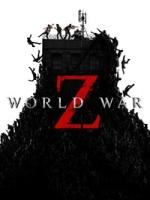 Alle Infos zu World War Z (PC,PlayStation4,XboxOne)