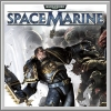 Alle Infos zu Warhammer 40.000: Space Marine (360,PC,PlayStation3)