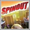 Alle Infos zu Spinout (PlayStation2,PSP)