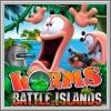 Alle Infos zu Worms: Battle Islands (PSP,Wii)