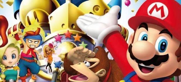 Strassen des Glücks (Musik & Party) von Nintendo