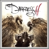 Alle Infos zu The Darkness 2 (360,PC,PlayStation3)
