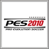 Alle Infos zu Pro Evolution Soccer 2010 (360,iPhone,PC,PlayStation2,PlayStation3,PSP,Wii)
