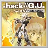 Alle Infos zu .hack//G.U. Vol. 3: Redemption (PlayStation2)