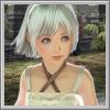 Alle Infos zu Beyond the Labyrinth (3DS,NDS)
