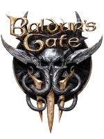 Alle Infos zu Baldur's Gate 3 (PC,Stadia)