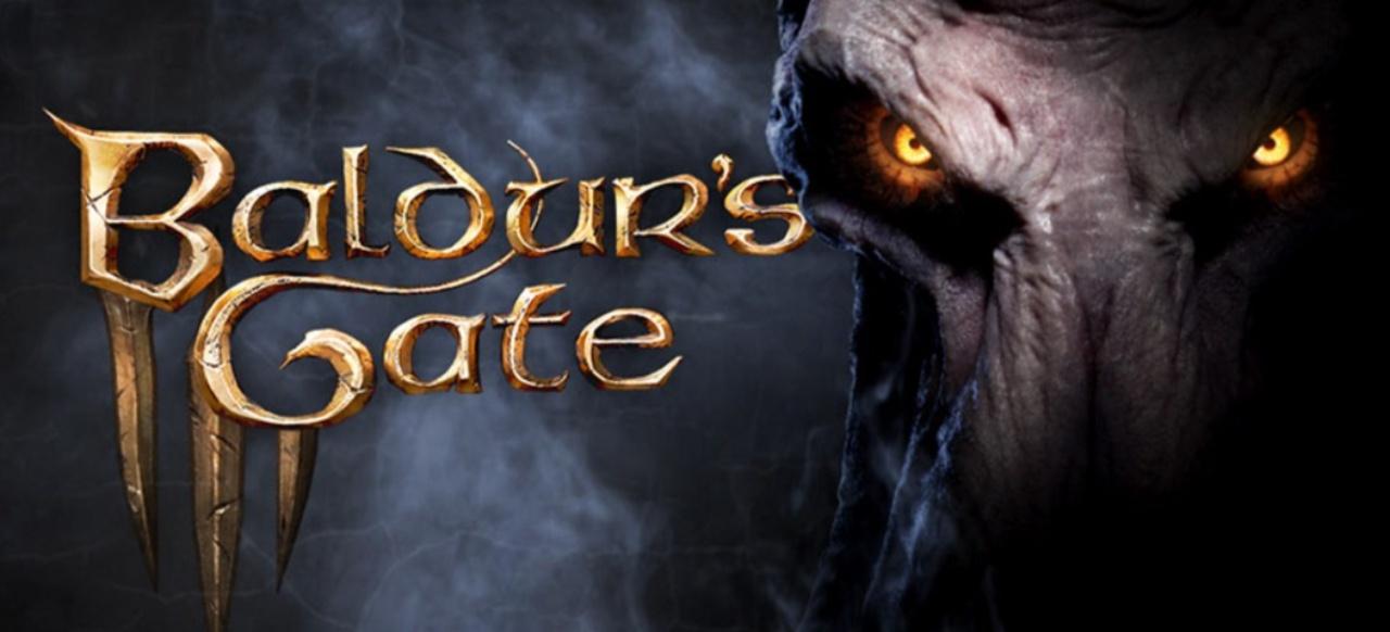 Baldur's Gate 3 (Rollenspiel) von