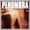 Alle Infos zu Penumbra - Requiem (PC)