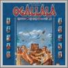 Alle Infos zu Ogallala (PC)