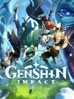 Alle Infos zu Genshin Impact (Android,iPad,iPhone,PC,PlayStation4,PlayStation5,Switch)