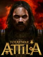 Alle Infos zu Total War: Attila (PC)