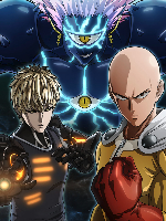 Alle Infos zu One Punch Man: A Hero Nobody Knows (PC,PlayStation4,XboxOne)