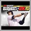 Alle Infos zu MLB 2K10 (360,NDS,PC,PlayStation3,PSP,Wii)