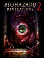 Alle Infos zu Resident Evil: Revelations 2 (Switch)