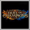 Alle Infos zu Might & Magic: Duel of Champions (iPad,PC)