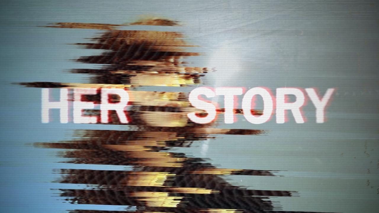 Alle Infos zu Her Story (iPad)