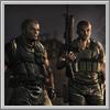 Alle Infos zu Global Ops: Commando Libya (PC)