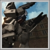 Alle Infos zu Mobile Ops: The One Year War (360)