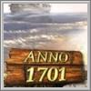Komplettlösungen zu ANNO 1701