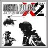 Alle Infos zu Delta Force: Xtreme 2 (PC)