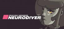 Read Only Memories: Neurodiver: Cyberpunk-Abenteuer in Neo San Francisco geht weiter