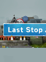 Alle Infos zu Last Stop (PC,PlayStation4,PlayStation5,Switch,XboxOne,XboxSeriesX)