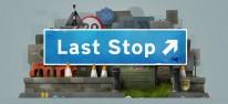 Last Stop: Die übersinnlichen Ermittlungen beginnen im Juli