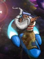 Alle Infos zu Blacksea Odyssey (PC,PlayStation4,XboxOne)