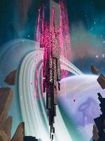 Alle Infos zu Eden Rising: Supremacy (PC)