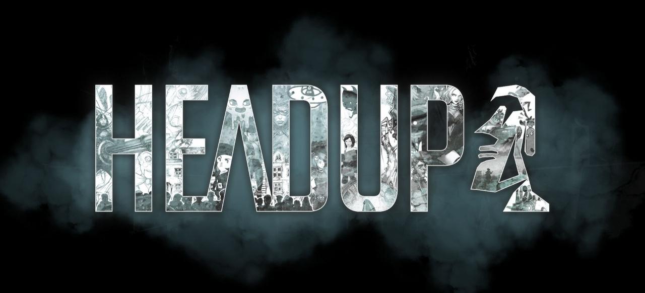 Headup Games (Unternehmen) von Headup Games