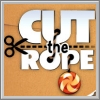 Alle Infos zu Cut The Rope (iPhone,NDS)