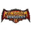 Alle Infos zu Kingdom Conquest 2 (Android,iPad,iPhone)
