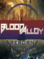 Alle Infos zu Blood Alloy: Reborn (PC)