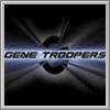 Alle Infos zu Gene Troopers (PC,PlayStation2,XBox)
