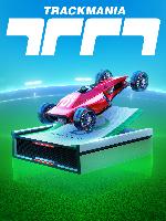 Alle Infos zu Trackmania (PC)