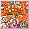 Alle Infos zu Super Monkey Ball: Touch & Roll (NDS)