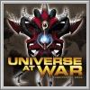 Alle Infos zu Universe at War: Angriffsziel Erde (360,PC)