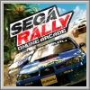 Alle Infos zu SEGA Rally Online Arcade (360,PlayStation3)