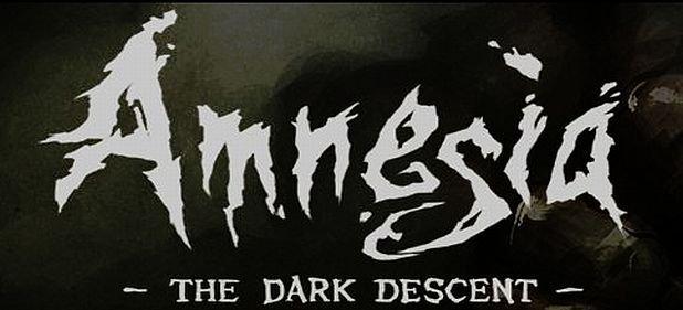 Amnesia: The Dark Descent (Adventure) von