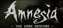 Amnesia: The Dark Descent: Entwickler veröffentlichen zum Jubiläum den Quellcode