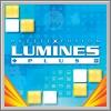 Alle Infos zu Lumines Plus (PlayStation2)