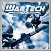 Alle Infos zu WarTech: Senko no Ronde (360)