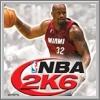 Alle Infos zu NBA 2K6 (360,PlayStation2,XBox)