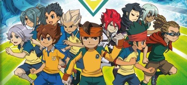 Inazuma Eleven Strikers (Taktik & Strategie) von Nintendo