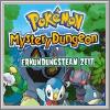 Komplettlösungen zu Pokémon Mystery Dungeon: Erkundungsteam Zeit
