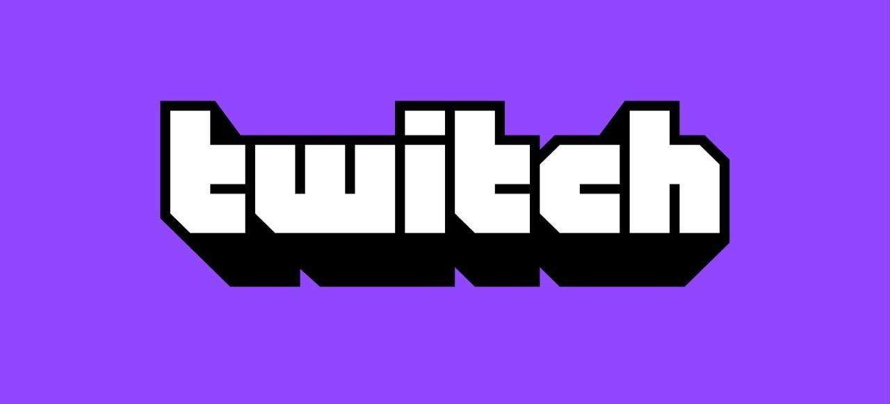 Twitch (Unternehmen) von Twitch