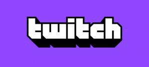 Twitch: Umfassender Leak bei der Streaming-Plattform