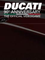 Alle Infos zu Ducati - 90th Anniversary (PC,PlayStation4,XboxOne)